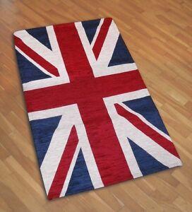 Teppich Auf Englisch : teppich englisch flagge cm 55x90 kochen schlafzimmer ~ Watch28wear.com Haus und Dekorationen