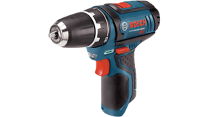 "Bosch PS31 12V 3/8"" Drill Driver Cordless Li-Ion 2 Speed (Bare Tool)"