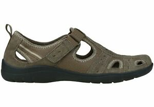 Planet-Shoes-Energy2-Womens-Comfortable-Casual-Shoes-With-Arch-Support-SSA