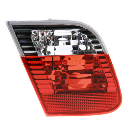 Fits BMW 3 Series E46 98-On Combination Rear Light Lamp Left N S Passenger Side