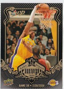 Kobe-Bryant-2008-09-Upper-Deck-MVP-Basketball-Trading-Card-58