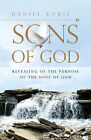 Sons of God by Daniel Korie (Paperback / softback, 2008)