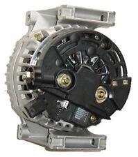 Lichtmaschine / Generator Opel Astra G Cabrio + Kombi Benziner 0124425004