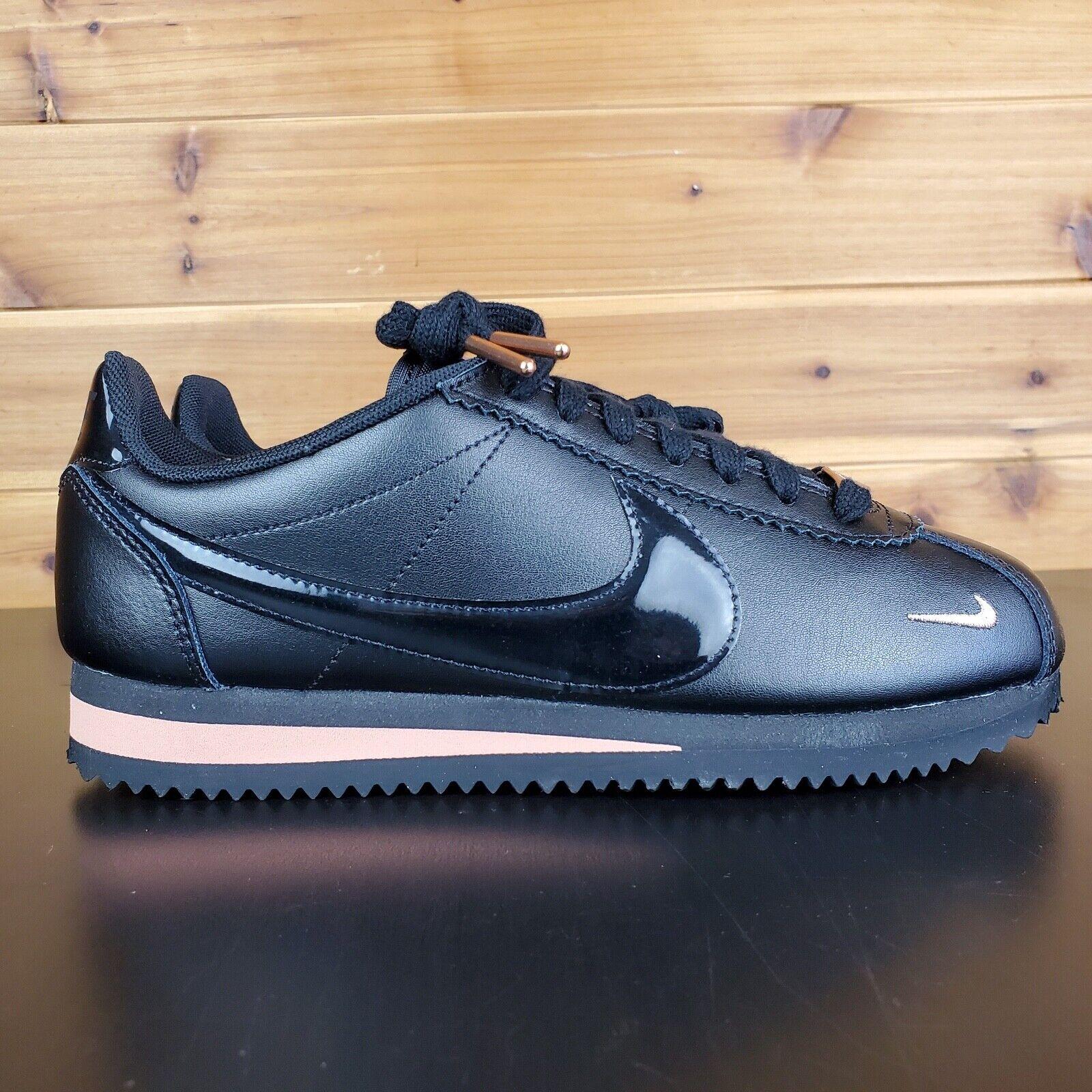Nike Classic Cortez Premium Womens Size