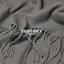 Cashmere-Scarf-Warm-Wrap-Soft-Pashmina-Wool-Scarf-Cashmere-Shawl-12-Colours thumbnail 9