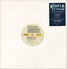 """Gloria Estefan No Me Dejes De Querer 5 mixes  Us Dj 12"""""""