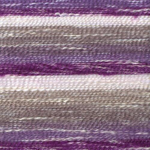 Lion Brand Shawl in a Ball Yarn Cotton Acrylic 5.3 oz 481 yds U Pic 10 colors