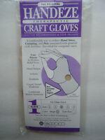 Handeze Gloves 1 Pair
