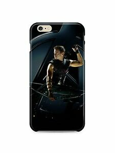 Hawkeye-Avengers-Iphone-4s-5-5s-5c-6-6S-7-8-X-XS-Max-XR-11-Pro-Plus-Cover-Case