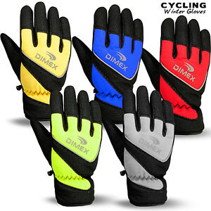 Cycling-Gloves-Bike-Full-Fingers-Autumn-Winter-Windproof-Bicycle-Sports-Gloves