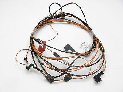 Wire Harness Fits Pioneer AVIC-6000NEX AVIC6000NEX Navigation Receiver P16 A3