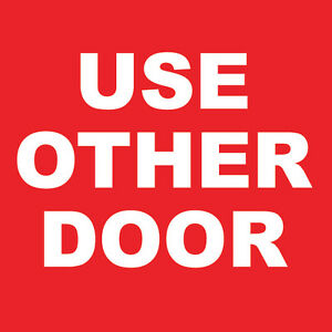 Use-Other-Door-Sign-8-034-x-8-034