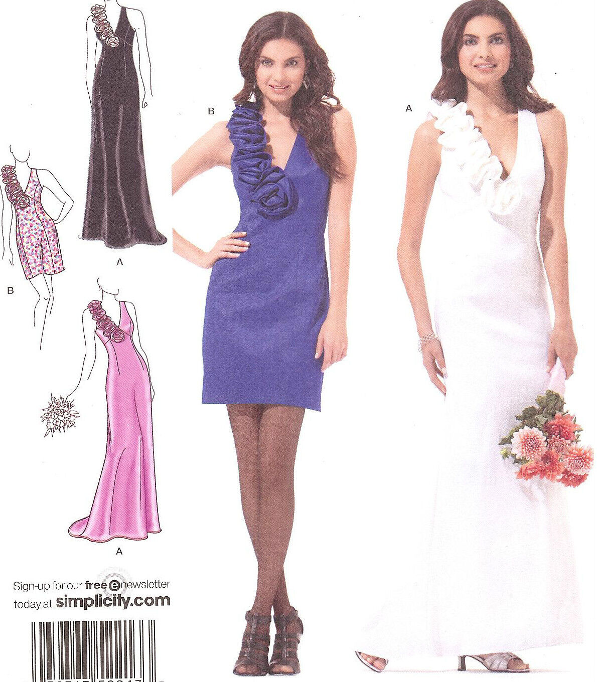 Sewing Patterns , Sewing , Crafts