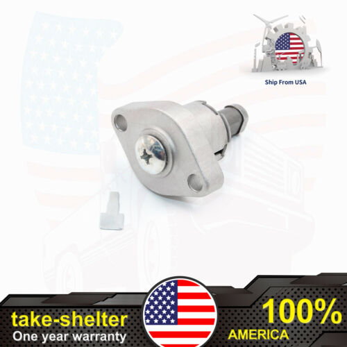 NEW Cam Chain Tensioner For HONDA FOREMAN 95-04 14520-GY6-901 FOREMAN TRX400 450