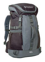 Outdoor Arrowhead Backpack With Tag