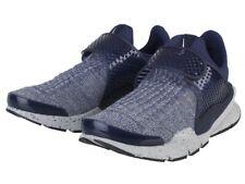 sports shoes ae163 39c37 item 1 Nike Sock Dart SE Premium Mens 859553 400 Midnight Navy Running  Shoes Size 10 -Nike Sock Dart SE Premium Mens 859553 400 Midnight Navy  Running Shoes ...