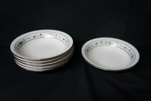 6-Noritake-Norma-Fruit-Coupe-Soup-Bowls-7-5-8-034