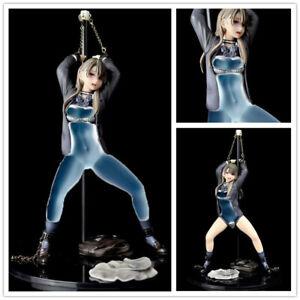 Adesugata-Four-Ver-PVC-Standing-Posture-New-Anime-Figuren-Figur