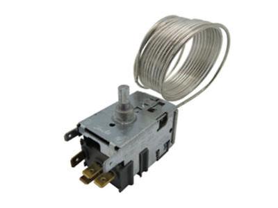 Termostato Frigorifero Vestel Dnfs077b0356 Termostati Per Frigoriferi To Adopt Advanced Technology Other
