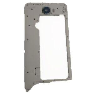 Carcasa-Intermedia-Huawei-Y5-II-Original-Usado