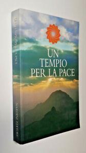 Un tempio per la pace / Nardini