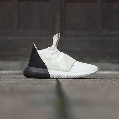 Adidas Originals Tubular Defiant W Sizes