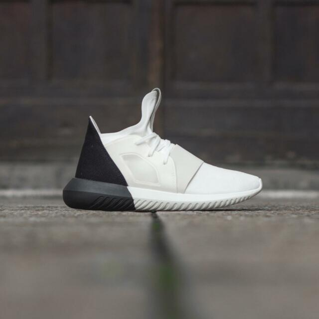 Adidas Originals Tubular Defiant W Sizes
