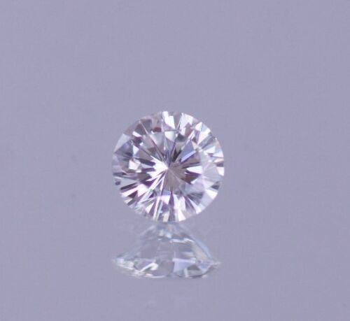 NATURAL WHITE DIAMOND LOOSE 0.03-0.20 CTS G COLOR,VS CLEAN REAL IMAGE UNTREATED