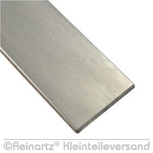 Flachstahl-roh-Edelstahl-Flach-A2-Flacheisen-V2A-Flachmaterial-VA-bis-145-cm