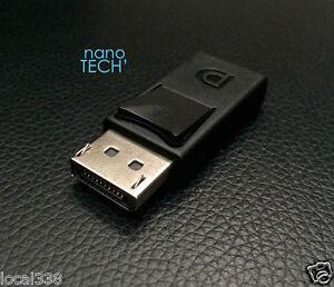 Display-Port-Male-to-Mini-DisplayPort-Female-Adapter-Apple-LED-Display-24-034-27-034