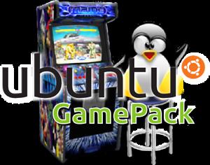 Details about Ubuntu Game Pack USB 22,000 Games Steam DOSbox Windows Lutris  Wine CrossOver