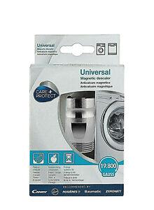 Universale-Potente-Magnetico-Anti-Calcare-Lavasciuga-Previene-Calcare-35601927