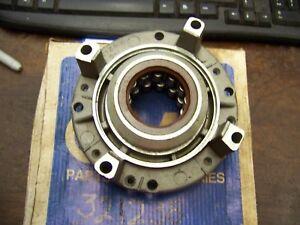 New OEM OMC Evinrude Johnson 386008 3860083 Bearing Assembly Crankshaft