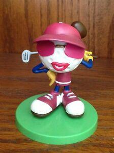 Be-The-Ball-Ornament-Figurine-034-Teena-034