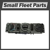 Auto Climate Control Fan Ac Dodge Mb Freightliner Sprinter: 000 446 34 28