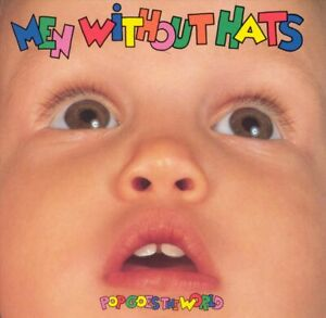 Men-Without-Hats-Pop-Goes-the-World