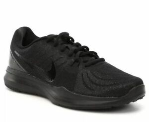 32a7baecc59d Nike In-Season TR7 (W) Wide Women Running Training Shoes Triple ...