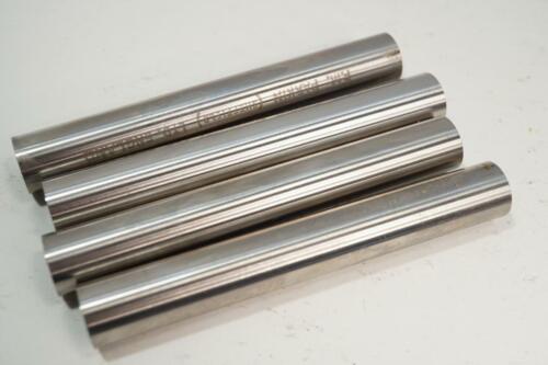 "4 New FMP Parkin UK Triple 5C 5/% Cobalt Steel Round Lathe Tool Bit 1//2/"" x 3-1//2/"""