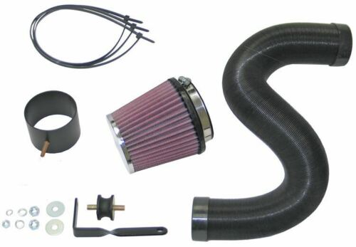 5700872 57i Entry Level Kit fit OPEL VAUXHALL Calibra 2.0L L4 FI