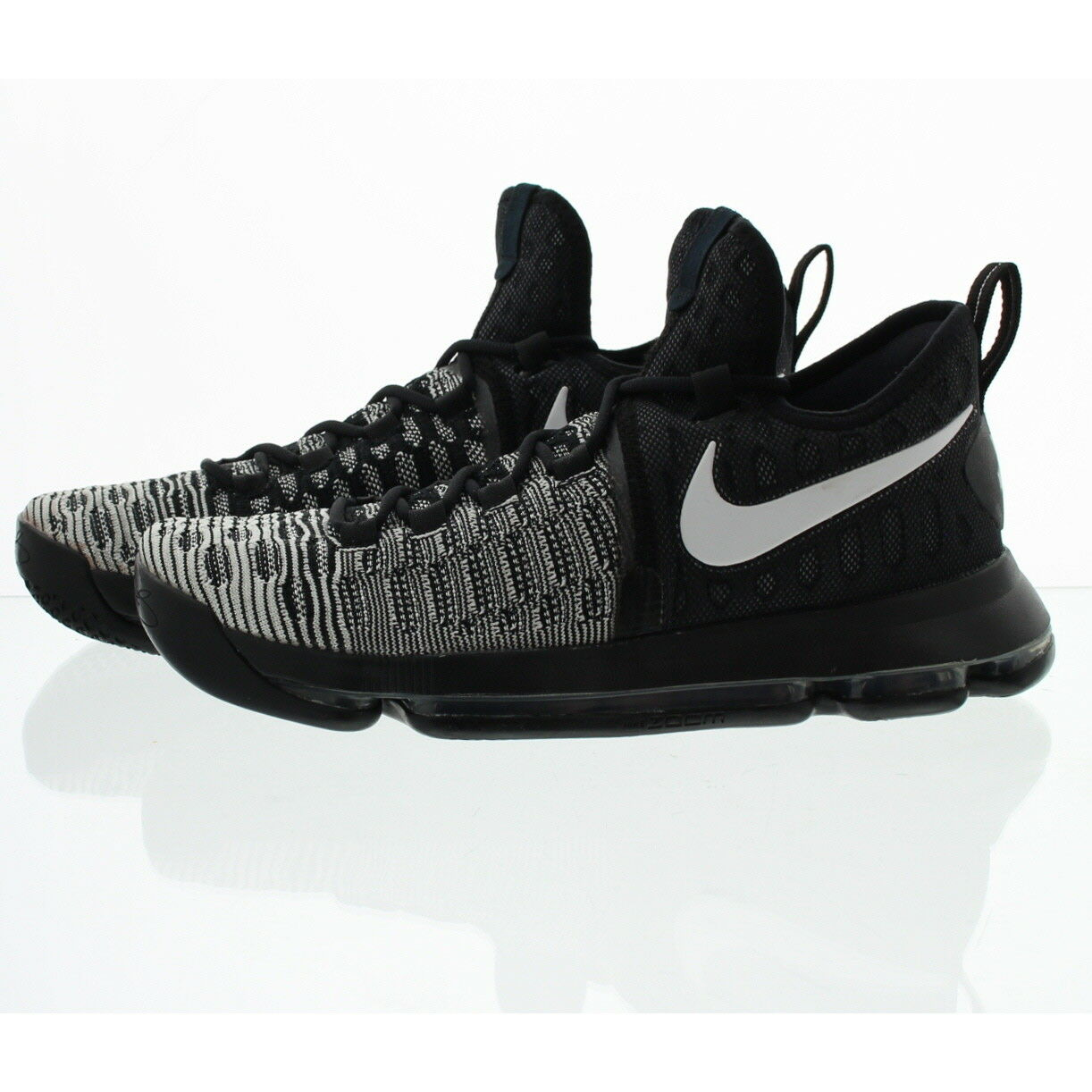 Nike 843395 kevin durant 9 mitte - top mens - basketball - mitte schuhe, schuhe 441ad5