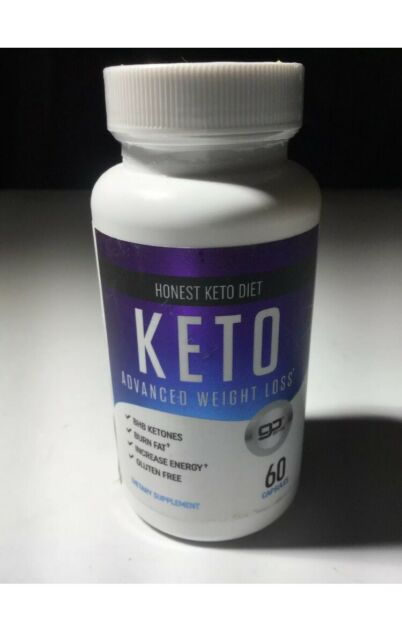 keto pills benefits