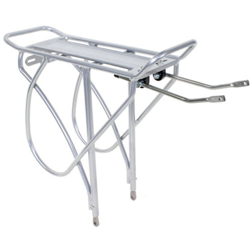 Sunlite Bike Rack Rear G-Tec Hd-T Sl 26//700