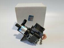 Gorman Rupp Industries Gri 15651 104 Mag Drive Pump Vt 230 Vac