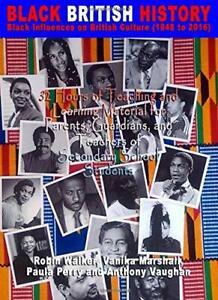 BLACK-BRITISH-HISTORY-Black-Influences-on-British-Culture-1948-to-2016