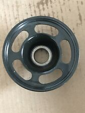 OEM NEW Genuine 2000-2005 Mercury Sable Water Pump Pulley 3M4Z6A312A