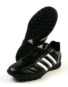 Adidas-Puntero-VIII-TRX-TF-J-Fussballschuhe-Gr-36-2-3-und-Gr-38-NEU-OVP