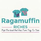 ragamuffinriches