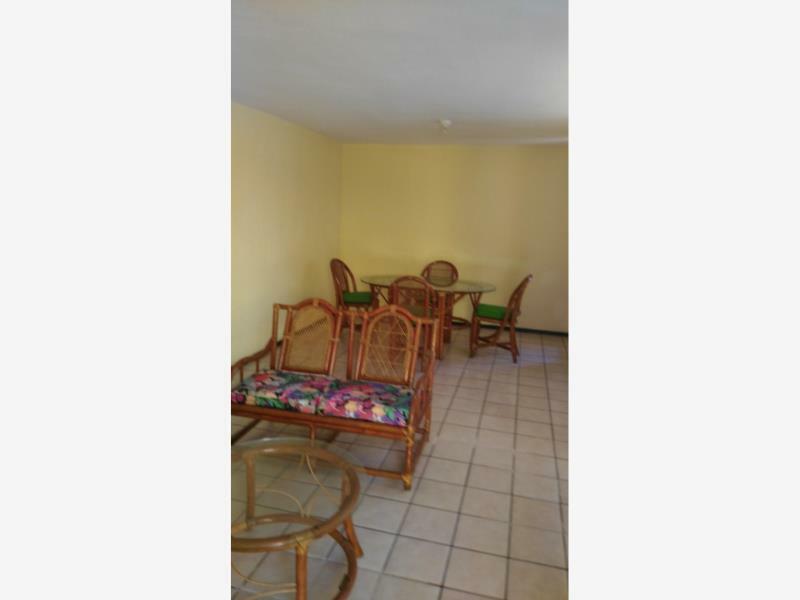 Casa en Renta en Joyas de Mocambo (Granjas los Pinos)
