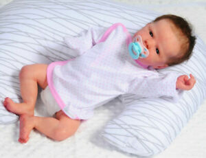 Baby & Toddler Clothing Forceful Baby Wickelshirt Kratzschutz 50 56 62 Erstlingsshirt Flügelhemd Hemdchen Shirt Girls' Clothing (newborn-5t)