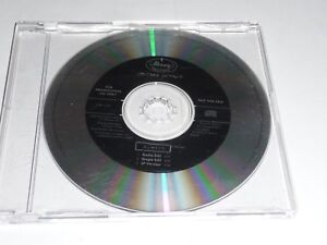 Bon-Jovi-Always-Promo-CD-Single